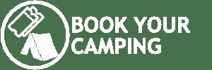 Secondry Navigation Mud Run Camping