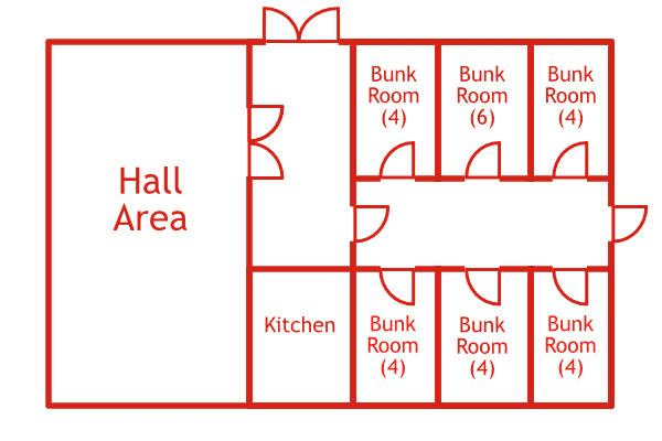 UTC Plan 2