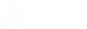 Voluntary Groups
