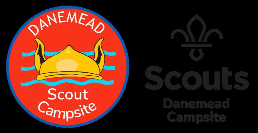 Danemead Scout Campsite